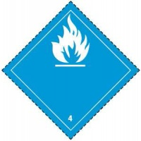 class_4_substances_water_emit_flammable_gases