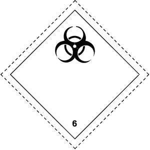 class_6_infectious_substances